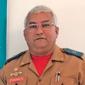 Itamar Farias